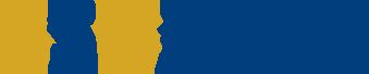 BSU – Budapesti Sportszövetségek Uniója