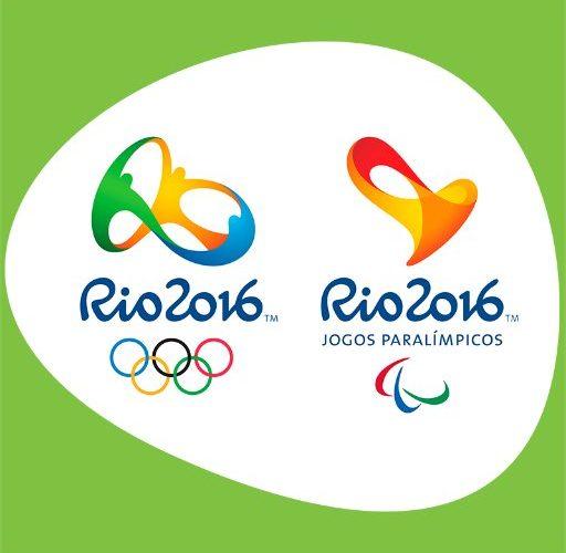 Megnyitóünnepség: augusztus 6., 0.15 óra – Maracana Stadion  Záró ünnepség: augusztus 21. 23 óra – Maracana Stadion Magyarországi közvetítés: MTVA Hivatalos honlap: www.rio2016.com. Facebook: Rio 2016. Twitter: Rio 2016. YouTube: Rio 2016