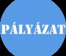 palyazat_0